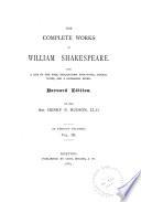 Midsummer night s dream  Merchant of Venice Book