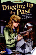 Digging Up the Past/Fossil Hunters