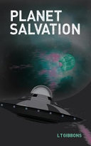 Planet Salvation