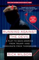 Running Against the Devil Pdf/ePub eBook