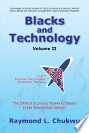 Blacks and Technology