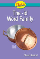 The  id Word Family