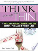 Think Yourself Thin Book