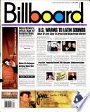 24 april 1999