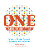 One Without the Other Pdf/ePub eBook
