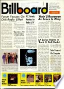 27 juni 1970