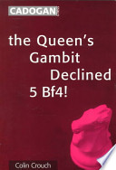 The Queen's Gambit Declined