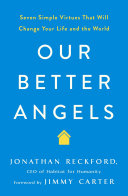 Our Better Angels Pdf