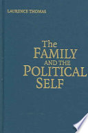 The Family And The Political Self