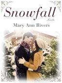 Pdf Snowfall (Novella)