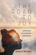 The Road to Joy Pdf/ePub eBook