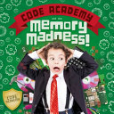 Code Academy and the Memory Madness!