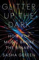 Glitter Up the Dark Pdf/ePub eBook