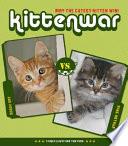 Kittenwar Book PDF