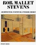 Rob. Mallet-Stevens