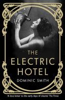 The Electric Hotel [Pdf/ePub] eBook