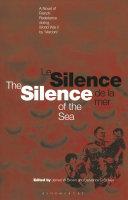 Silence of the Sea   Le Silence de la Mer