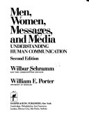 Men, Women, Messages, and Media