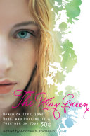 The May Queen ebook