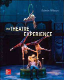 The Theatre Experience