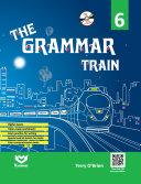 The Grammar Train 06 [Pdf/ePub] eBook