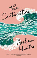 The Certainties Pdf/ePub eBook