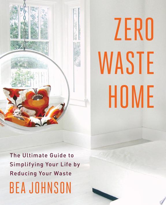 Zero+Waste+Home