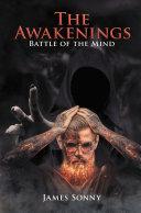 The Awakenings Pdf/ePub eBook