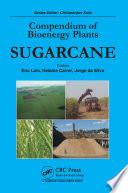 Compendium of Bioenergy Plants