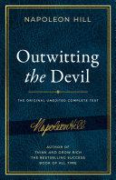 Outwitting the Devil Pdf/ePub eBook