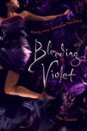 Pdf Bleeding Violet