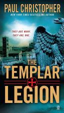The Templar Legion Pdf/ePub eBook