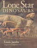 Lone Star Dinosaurs