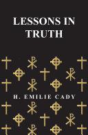 Lessons In Truth [Pdf/ePub] eBook