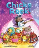 Chicks Rock