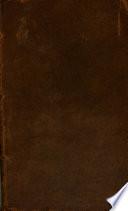 The Universal magazine - Google Books