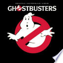 Drum Sheet Music Ghostbusters  From  Ghostbusters   Ray Parker Jr