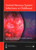 Central Nervous System Infections in Childhood Book