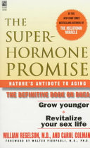 The Superhorme Promise