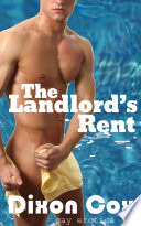 The Landlord s Rent