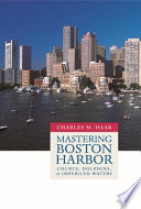 Mastering Boston Harbor