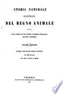 Storia naturale illustrata del regno animale traita dalle opere dei puì distini e moderni naturalisti italiani e stranieri: Storia naturale degli uccelli