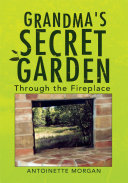 Grandma s Secret Garden