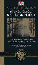 Michael Jackson S Complete Guide To Single Malt Scotch PDF