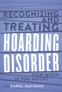 Recognizing and Treating Hoarding Disorder  How Much Is Too Much
