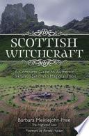 Scottish Witchcraft
