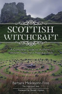 Scottish Witchcraft