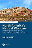 North America s Natural Wonders