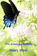 The Iridescent Butterfly Pdf/ePub eBook