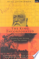 The King Incorporated